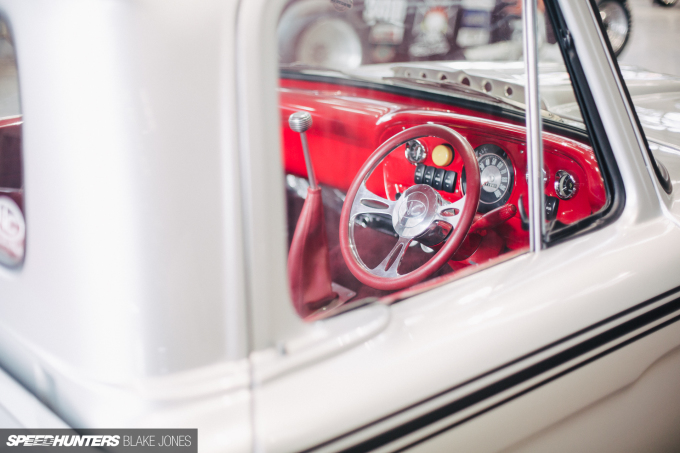 the-six-one-blakejones-speedhunters--107