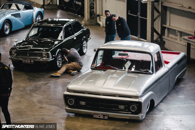 the-six-one-blakejones-speedhunters--118