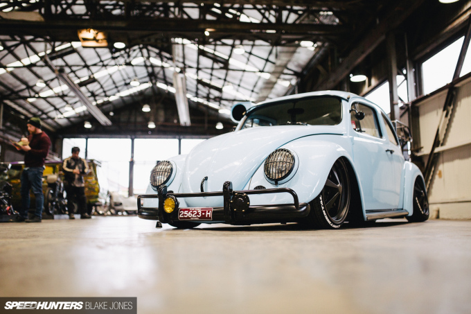 the-six-one-blakejones-speedhunters--148