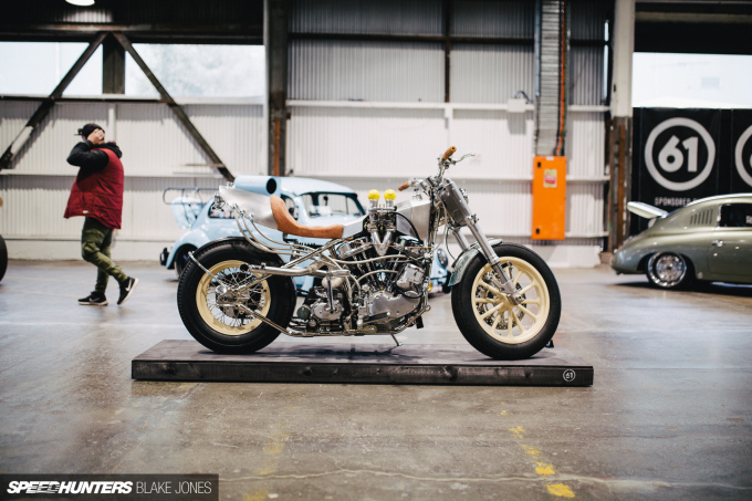the-six-one-blakejones-speedhunters--151