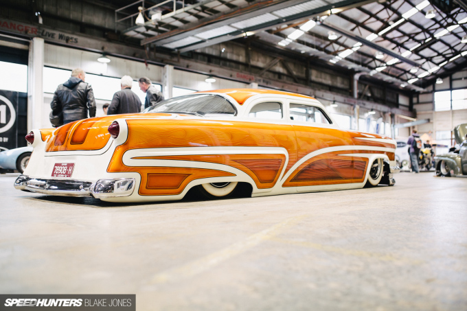 the-six-one-blakejones-speedhunters--155