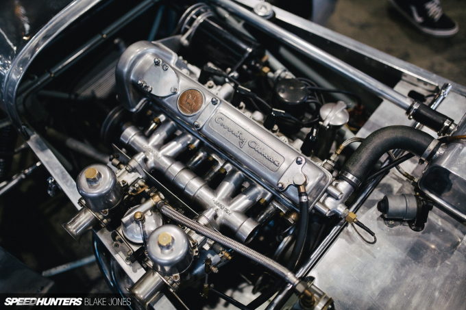the-six-one-blakejones-speedhunters--175