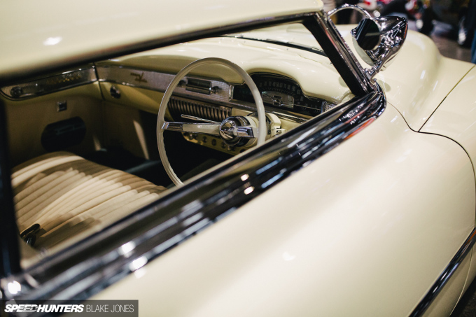 the-six-one-blakejones-speedhunters--180