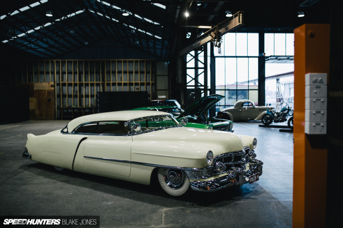 the-six-one-blakejones-speedhunters--182