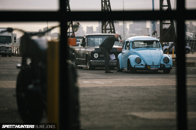 the-six-one-blakejones-speedhunters-