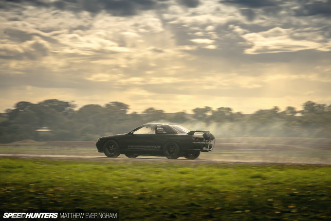 2019GTRChallenge_DragBattle_Everingham_Speedhunters_ (103)