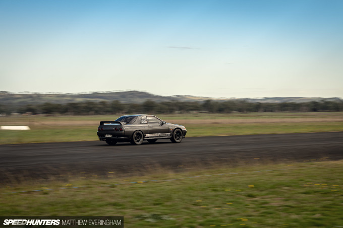 2019GTRChallenge_DragBattle_Everingham_Speedhunters_ (105)