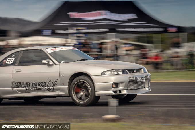 2019GTRChallenge_DragBattle_Everingham_Speedhunters_ (106)