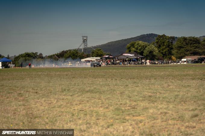 2019GTRChallenge_DragBattle_Everingham_Speedhunters_ (110)