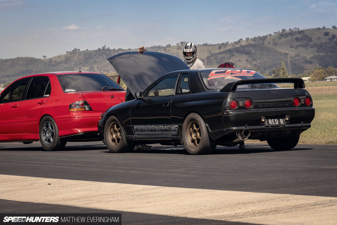 2019GTRChallenge_DragBattle_Everingham_Speedhunters_ (120)
