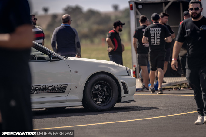 2019GTRChallenge_DragBattle_Everingham_Speedhunters_ (131)