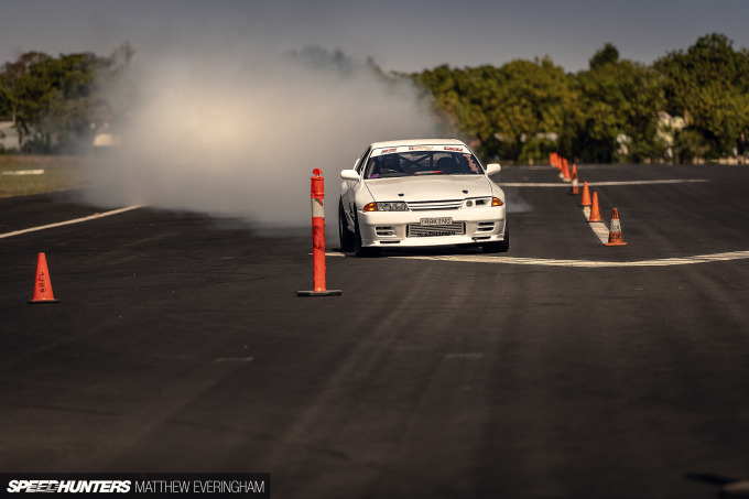 2019GTRChallenge_DragBattle_Everingham_Speedhunters_ (143)