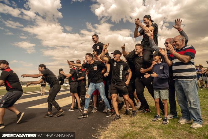 2019GTRChallenge_DragBattle_Everingham_Speedhunters_ (159)