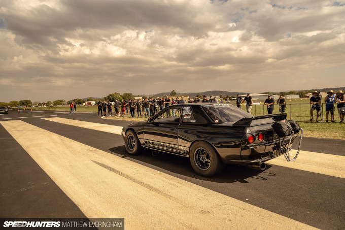 2019GTRChallenge_DragBattle_Everingham_Speedhunters_ (171)