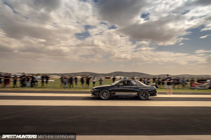 2019GTRChallenge_DragBattle_Everingham_Speedhunters_ (172)