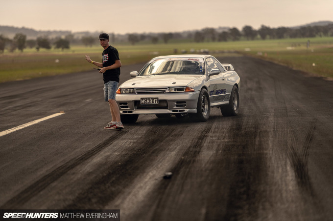 2019GTRChallenge_DragBattle_Everingham_Speedhunters_ (176)