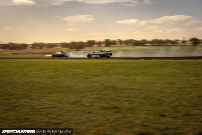 2019GTRChallenge_DragBattle_Everingham_Speedhunters_ (181)