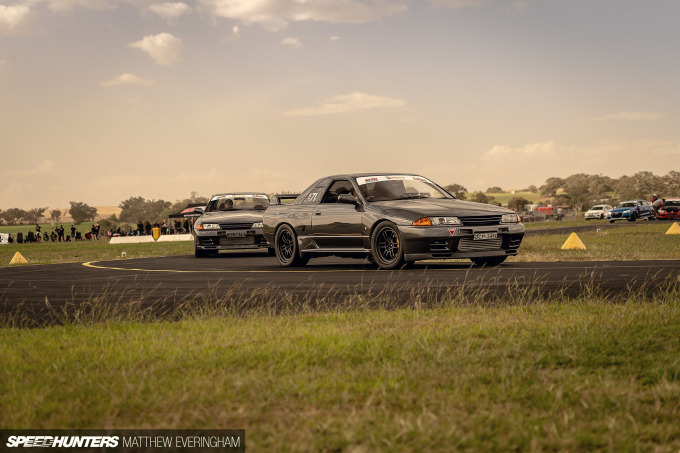 2019GTRChallenge_DragBattle_Everingham_Speedhunters_ (183)