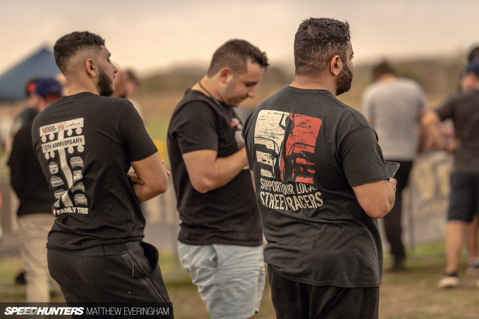 2019GTRChallenge_DragBattle_Everingham_Speedhunters_ (184)