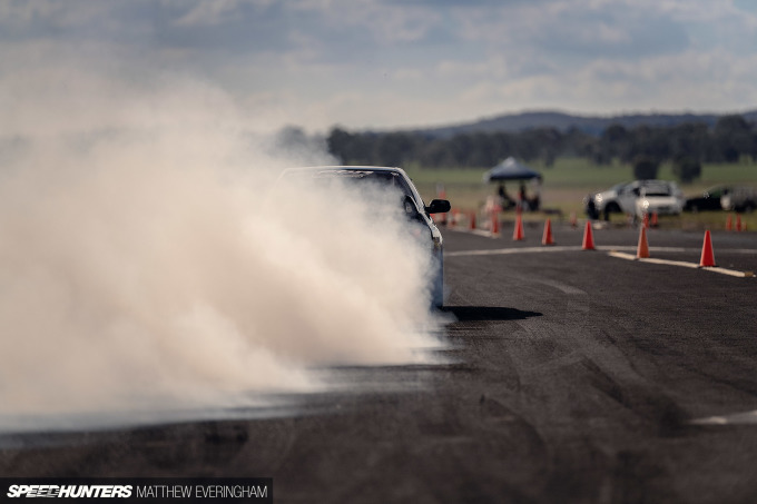 2019GTRChallenge_DragBattle_Everingham_Speedhunters_ (25)