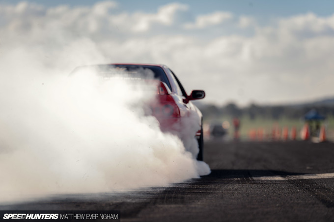 2019GTRChallenge_DragBattle_Everingham_Speedhunters_ (40)
