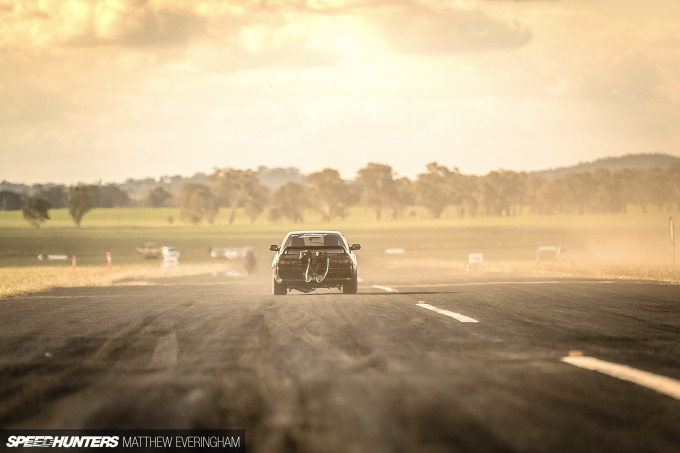 2019GTRChallenge_DragBattle_Everingham_Speedhunters_ (53)