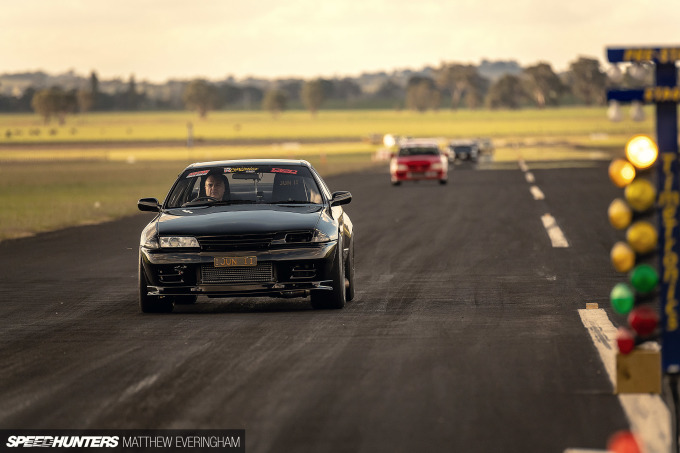 2019GTRChallenge_DragBattle_Everingham_Speedhunters_ (55)