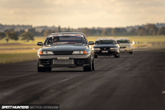 2019GTRChallenge_DragBattle_Everingham_Speedhunters_ (57)