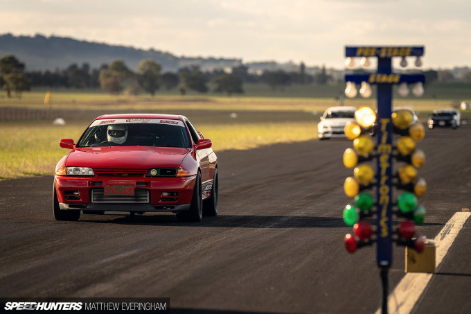 2019GTRChallenge_DragBattle_Everingham_Speedhunters_ (67)