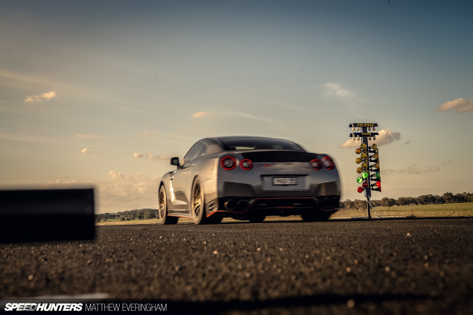 2019GTRChallenge_DragBattle_Everingham_Speedhunters_ (75)