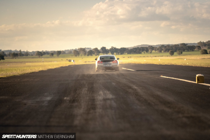 2019GTRChallenge_DragBattle_Everingham_Speedhunters_ (77)
