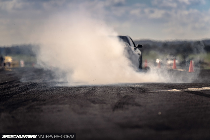 2019GTRChallenge_DragBattle_Everingham_Speedhunters_ (8)