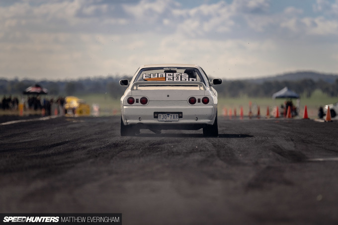 2019GTRChallenge_DragBattle_Everingham_Speedhunters_ (9)