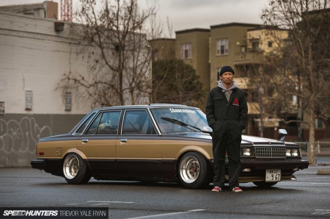 2018-Speedhunters_Kenny-Toyota-X6-Cressida_Trevor-Ryan-020_7538