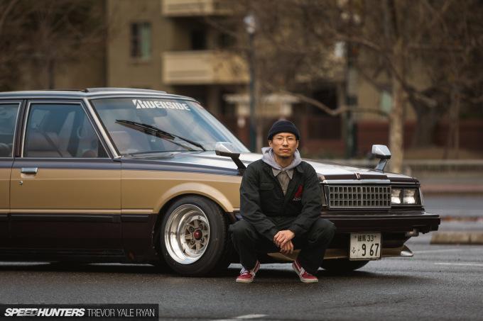 2018-Speedhunters_Kenny-Toyota-X6-Cressida_Trevor-Ryan-021_7542