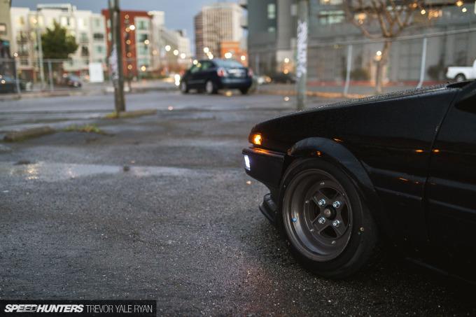 2018-Speedhunters_Kenny-Toyota-X6-Cressida_Trevor-Ryan-038_7771