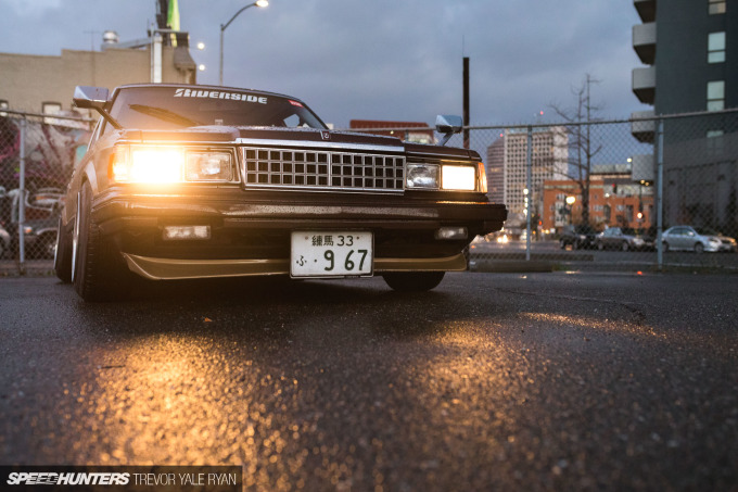 2018-Speedhunters_Kenny-Toyota-X6-Cressida_Trevor-Ryan-039_7786