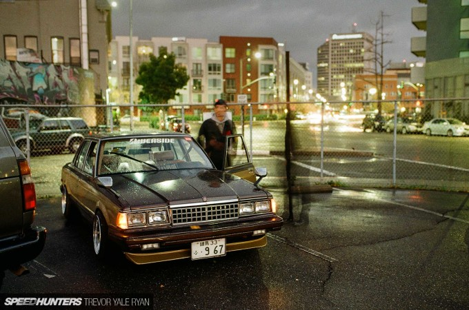 2018-Speedhunters_Kenny-Toyota-X6-Cressida_Trevor-Ryan-060_49000019