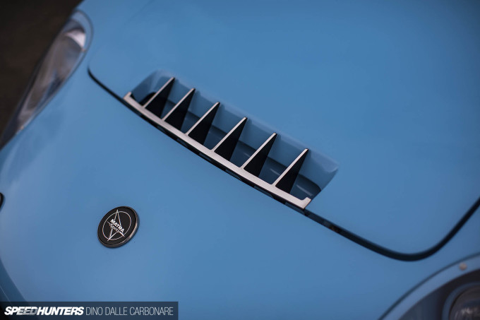 marronnier_run_19_dino_dalle_carbonare_061