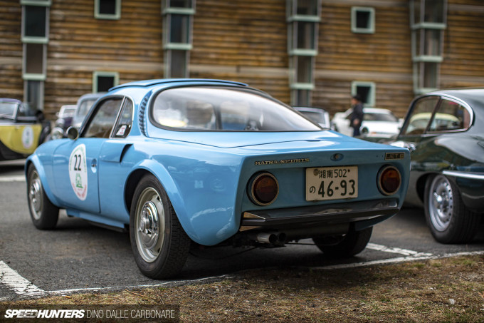 marronnier_run_19_dino_dalle_carbonare_062