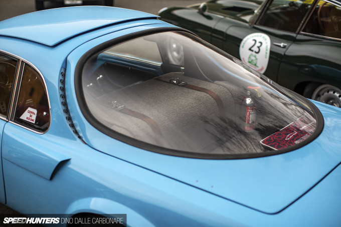 marronnier_run_19_dino_dalle_carbonare_065