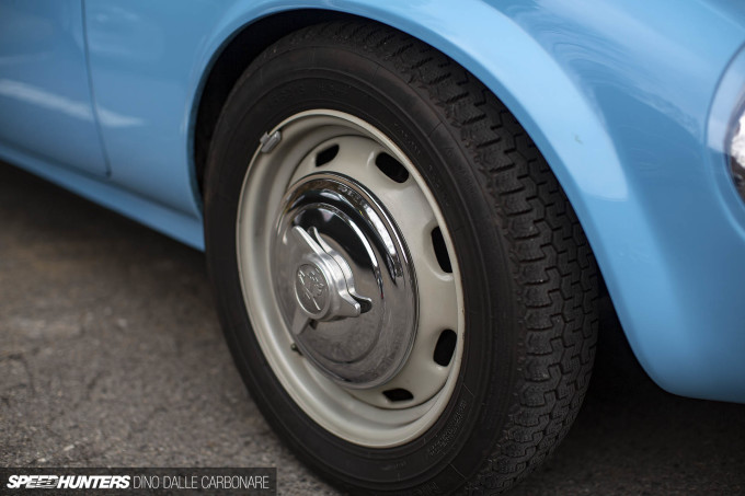 marronnier_run_19_dino_dalle_carbonare_066