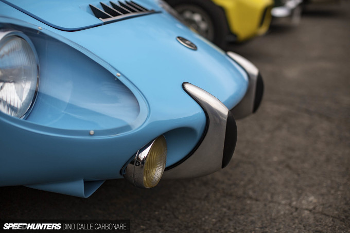 marronnier_run_19_dino_dalle_carbonare_067