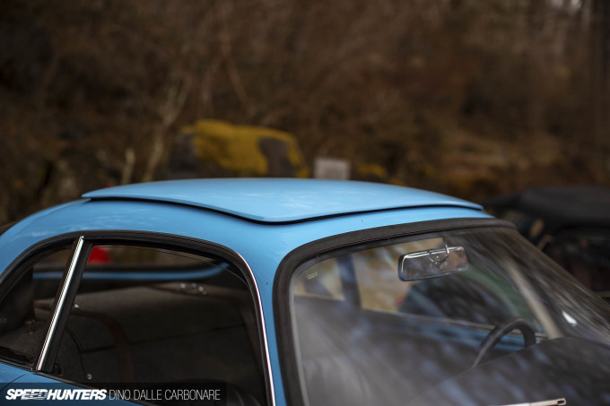 marronnier_run_19_dino_dalle_carbonare_068