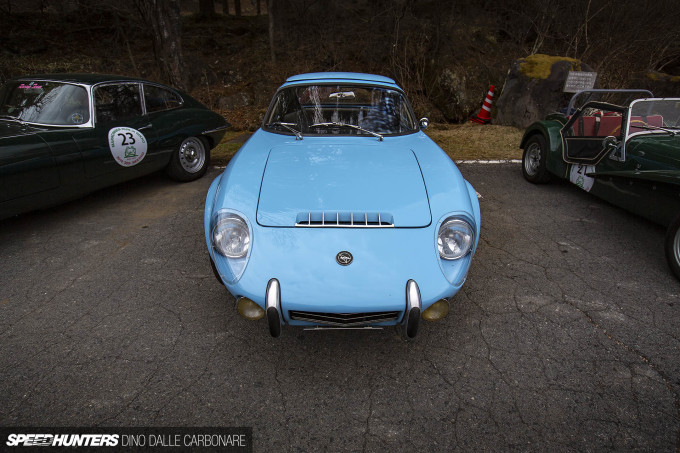 marronnier_run_19_dino_dalle_carbonare_069