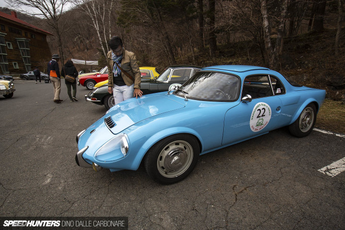 marronnier_run_19_dino_dalle_carbonare_072