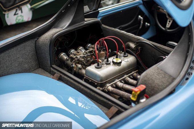 marronnier_run_19_dino_dalle_carbonare_074
