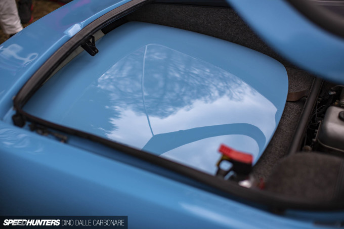 marronnier_run_19_dino_dalle_carbonare_075