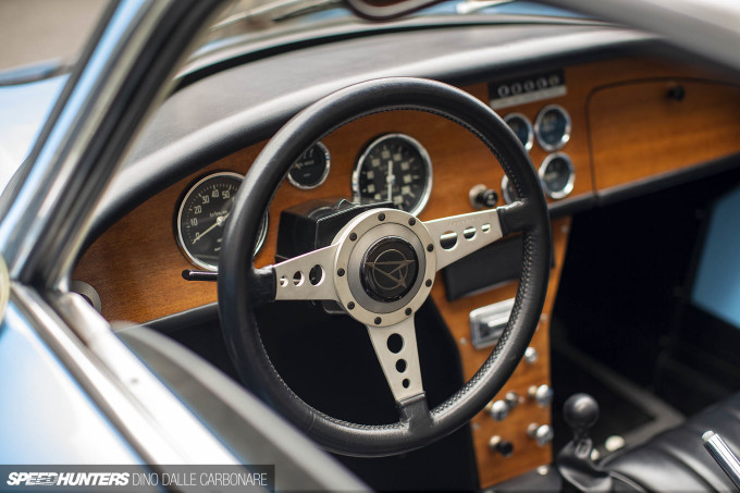 marronnier_run_19_dino_dalle_carbonare_077