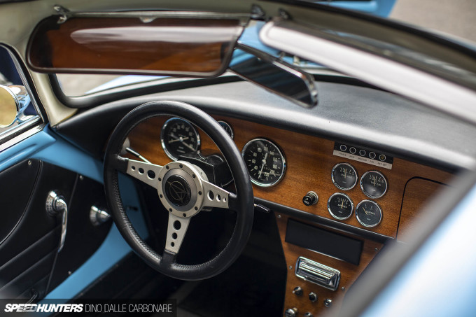 marronnier_run_19_dino_dalle_carbonare_079